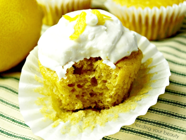 lemoncupcakeinside with wm