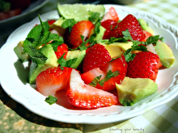 strawberryavocadomint