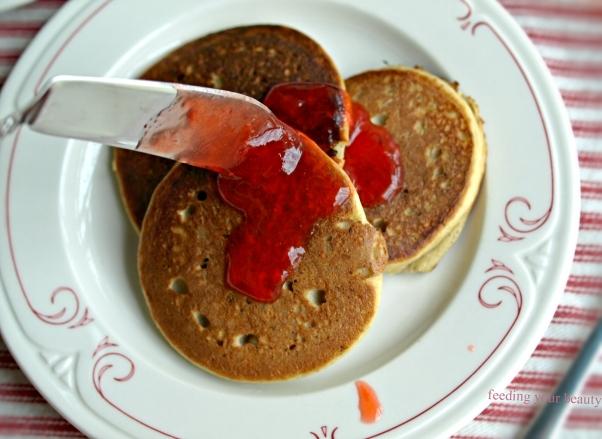 pancakesandjelly