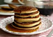 pancakestackandsyrup