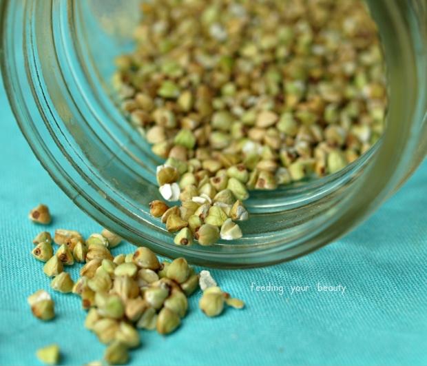 buckwheat1