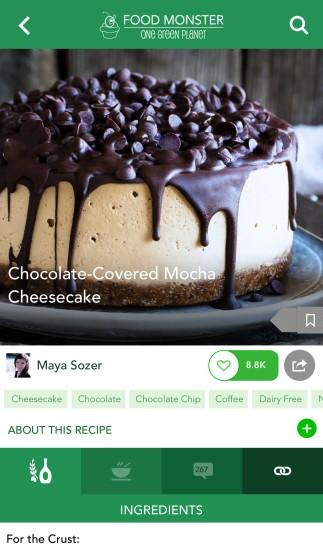 chocolatemocha