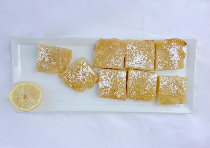 lemon bar 2