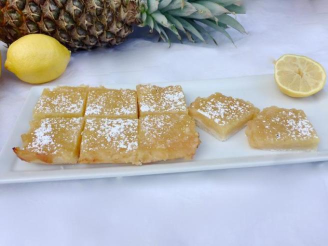 lemon bar 3