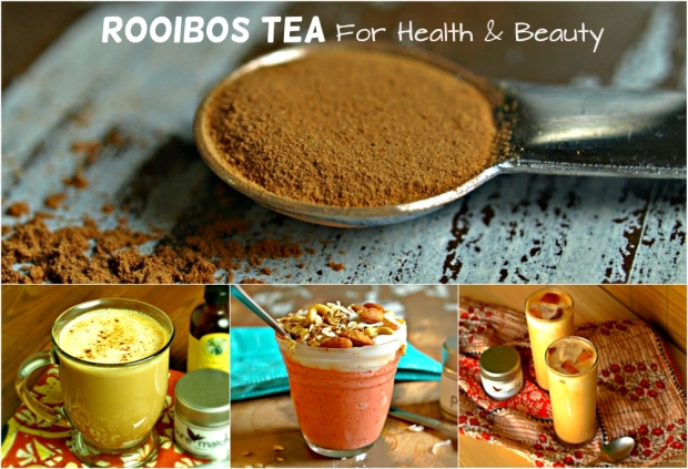 rooibos title