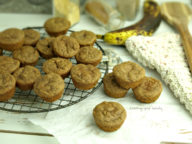 muffin-mania