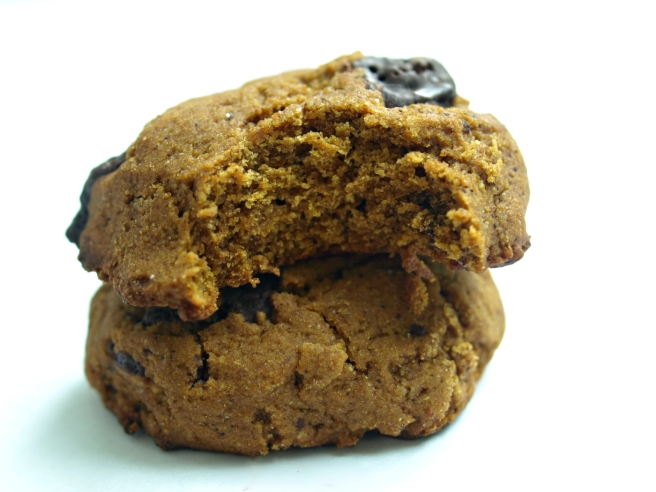 pumpkin-chocolate-chip-baked