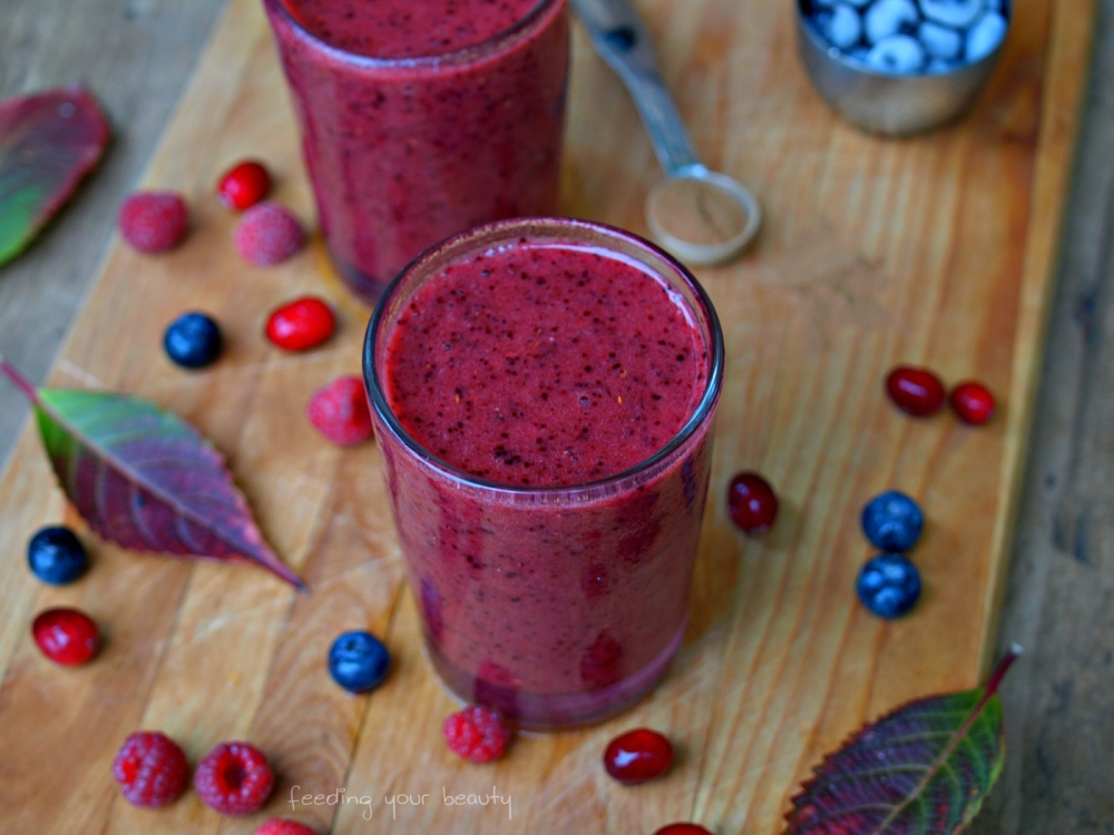 spiced-cranberry-berry