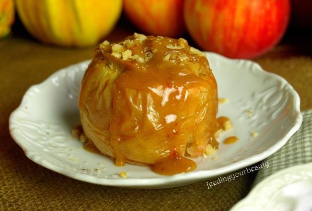 baked apple.jpg