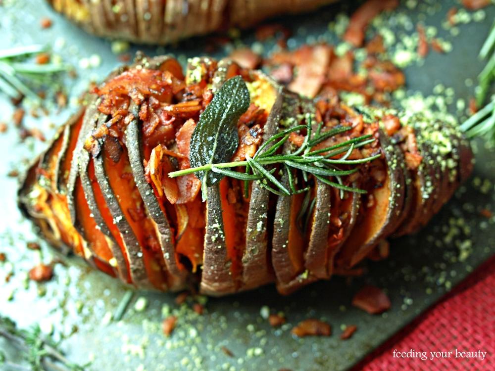 sweet-potatoes-hasselback