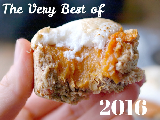 best-of-2016-on-feeding-your-beauty