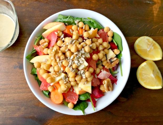 big-filling-salad