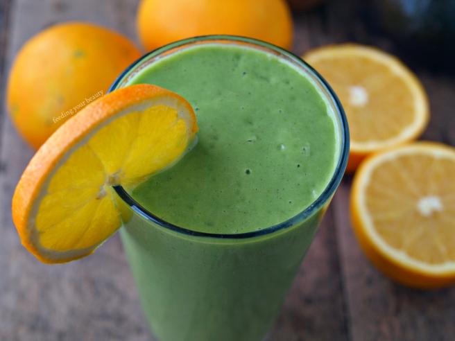 kiwi-citrus-green