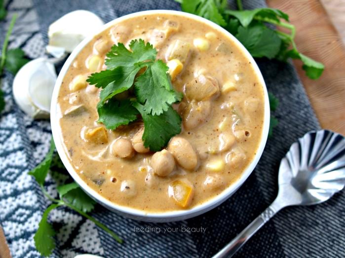 white-bean-vegan-chili