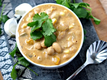 white-bean-vegan-chili