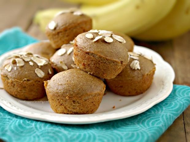 banana-pb-blender-muffins-2