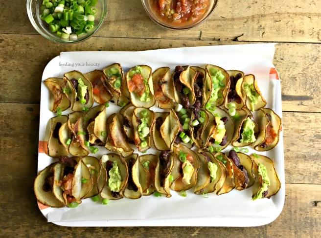 mini-potato-tacos