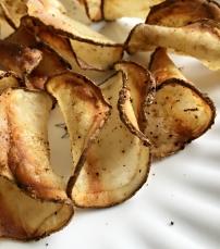 potato-tacos