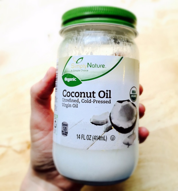 5 Magical Coconut Oil Beauty Remedies